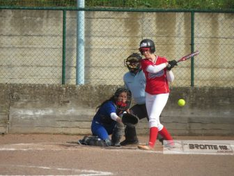 watermarked-softball one (10)