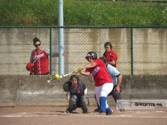 watermarked-softball one (11)