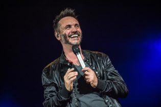 "NEK IN SICILIA QUESTO WEEKEND, DUE DATE DEL SUO ""UNICI IN TOUR"""