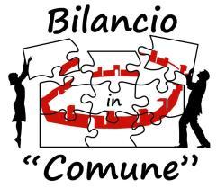 RANDAZZO, BRONTE E MANIACE: COMMISSARI PER I BILANCI