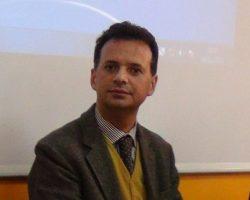 BRONTE: «RIDURRE I COSTI SANITARI E MIGLIORARE LE CURE E' OBIETTIVO POSSIBILE»