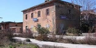 RANDAZZO: «FERROVIA TURISTICA DELL'ALCANTARA FRONTE COMUNE PER IL RIPRISTINO»