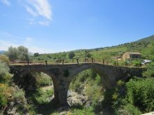 ponte serr (3)
