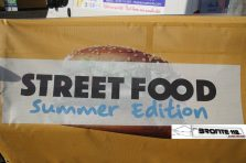 watermarked-STREET FOOD ACITREZZA (4)