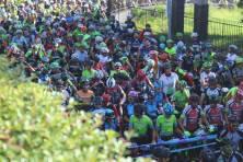 etna marathon 2