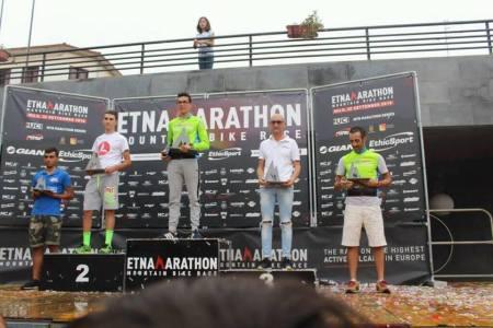 etna marathon 4