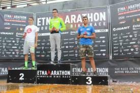 etna marathon 5