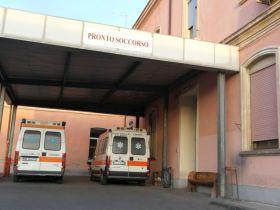 BRONTE: L'AMBULANZA PER L'OSPEDALE NONOSTANTE LA PROMESSA NON ARRIVERA' MAI: «SEGNO DI SCARSA CONSIDERAZIONE»