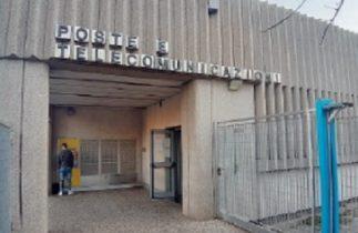 RANDAZZO: CALVARIO ALL'UFFICIO POSTALE «SIAMO IN FILA DA DUE ORE»