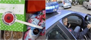 CATANIA: DENUNCIATO PASTICCERE CHE RUBAVA NEL BAR DOVE LAVORAVA