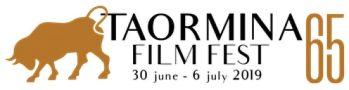 TAORMINA FILM FEST 2019, OLIVER STONE PRESIEDE LA GIURIA, E IN ARRIVO OSPITI INTERNAZIONALI DA OSCAR