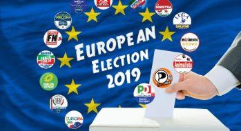 MALETTO: AFFLUENZA BASSA, SOTTO IL 32%; FORZA ITALIA DAVANTI LEGA E PD