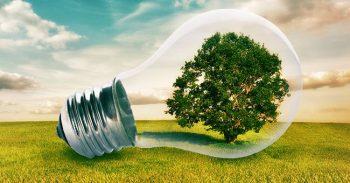 BRONTE: IN ARRIVO 3 MILIONI PER RISPARMIARE ENERGIA