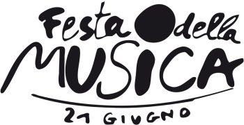 MALETTO: STASERA, 21 GIUGNO, FESTA DELLA MUSICA CON I FATE FOOL