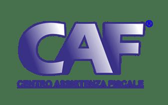 TRUFFA DEI TERRENI FANTASMI, NESSUN COINVOLGIMENTO PER IL CAF DI CESARO'