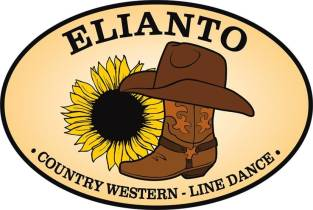 ETNA WINE: SABATO 29 BUON CIBO E MUSICA COUNTRY