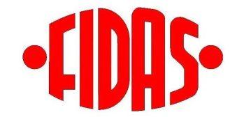 BRONTE: DONAZIONE DI SANGUE DOMANI E DOMENICA IL QUARTO MEETING DELLA FIDAS SICILIA