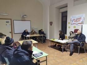 CESARO': CONSIGLIO INFUOCATO SUL CASO BACCO, MANCANO 80 MILA EURO DI AFFITTI NON RISCOSSI