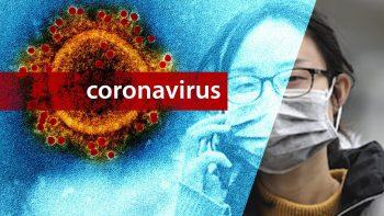 BRONTE: NUOVO ANNUNCIO DEL SINDACO, 4 CASI DI CORONAVIRUS ACCERTATI