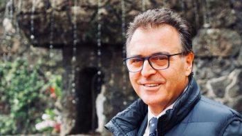UN'ALTRA FAKE-NEWS USANDO IL PROFILO SOCIAL DEL SINDACO DI MALETTO