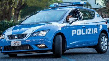 ADRANO: POLIZIA DENUNCIA DUE PASTORI