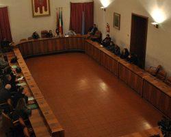 RANDAZZO: EMANUELA GRECO ENTRA IN CONSIGLIO «UN PRIVILEGIO»