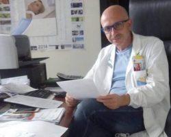 """BRONTE: ERNESTO DI FRANCESCO """"CONTINUARE CON IMPEGNO"""""""