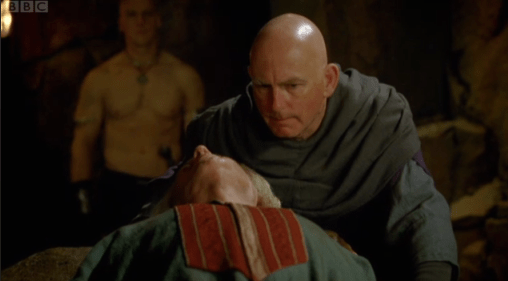 MC - The catha and Gaius info