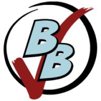 Bronwyn the Brave logo