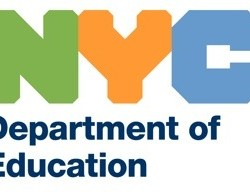 Gifted and Talented Information Sessions Rescheduled