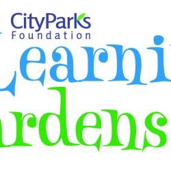 Learning Garden Workshops