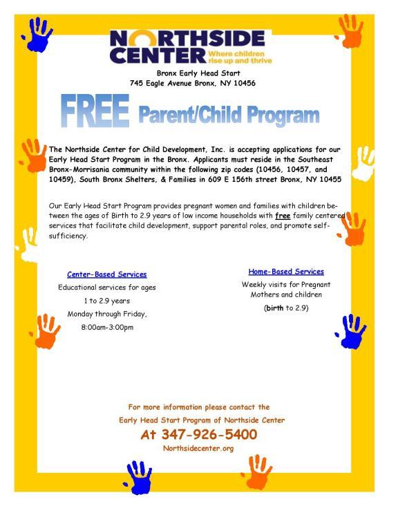 NEW NorthsideCenter Recruitment Flyer-page-001