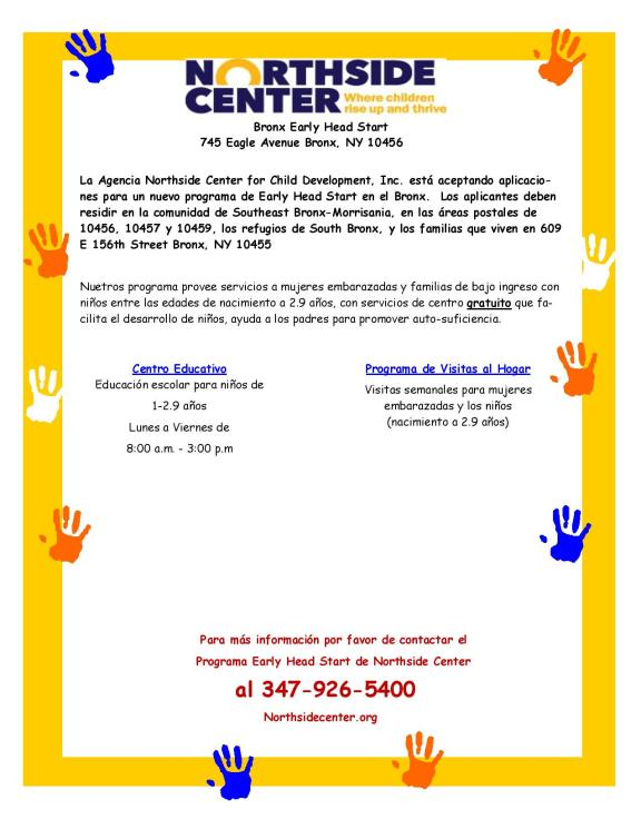 NEW NorthsideCenter Recruitment Flyer-page-002