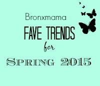 Our Fave Things for #Spring and #Summer