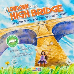Celebrating the Reopening of the Historic HighBridge