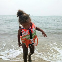 Water Safety with Rave Sports