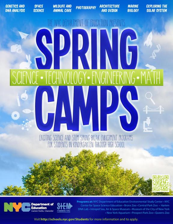 STEMMattersNYC_SpringBreakCamps_Flyer2016-page-001