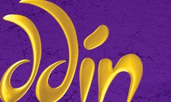 Digital Lottery for Aladdin Begins Tonight