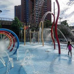 6 Things to Do During Labor Day Weekend in the Bronx