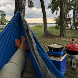 Camping 101: Essentials for Family Camping