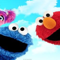 Sesame Street Live Promo Code