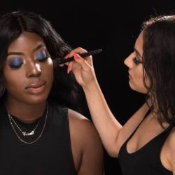 Money-Saving Beauty Tips from a Bronx Makeup Artist