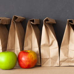 Where to Find Free Meals for Students in the Bronx
