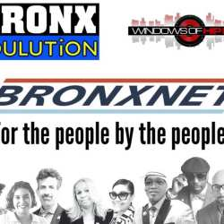 "Education Through Music Joining BronxNet's ""Bronx Edulution"" Televised Remote Learning"