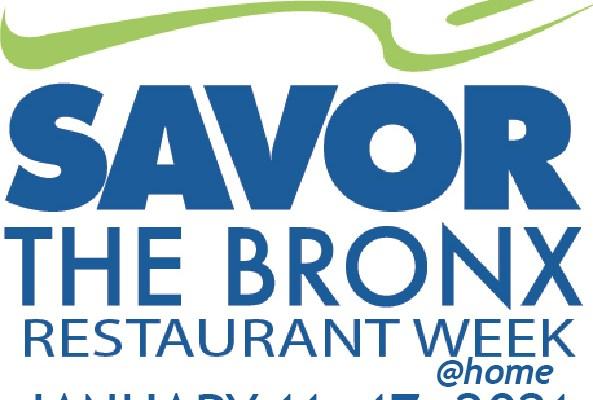 "Kicking Off the 10th Annual ""Savor the Bronx"" Restaurant Week"