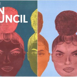 Teen Council Spring Applications Open at The Bronx Museum of the Arts