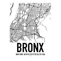 Bronx Borough President Giving More than $35 Million in Funding