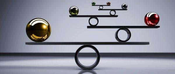 Bronzegate   Striking a Balance – the SME CFO