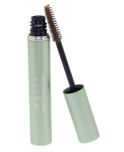 Mally-Beauty-Brightening-Brow-Gel