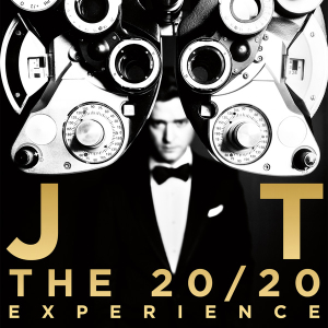 The_20_20_Experience_(Deluxe_Version)